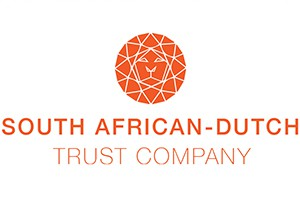 The South African Dutch Company